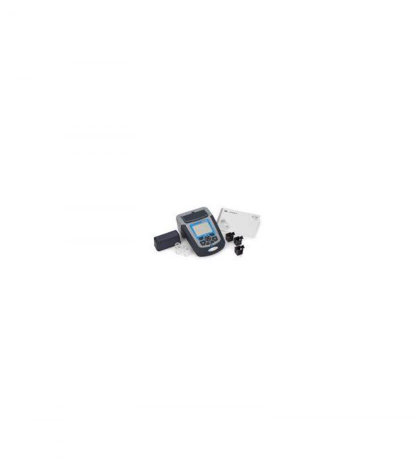 Spectrophotomètre HACH DR1900