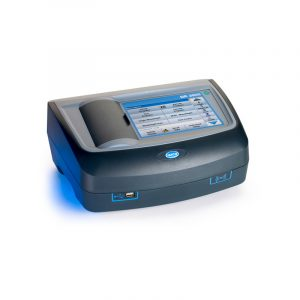 Spectrophotomètre HACH DR3900