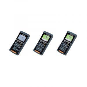 Multiparamètres WTW® 3510-3620-3630