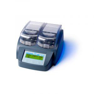 Thermostats mono bloc HACH DRB 200